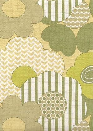 Wallpaper no 2333