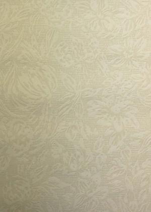 Vintage wallpaper no A6164