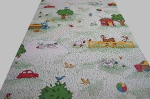 Wallpaper no 5022