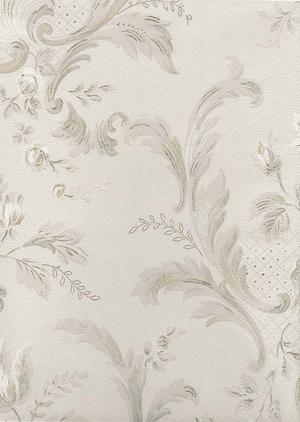 Wallpaper no 2344