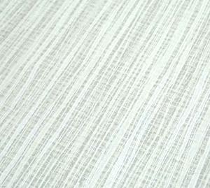 Wallpaper no 5033