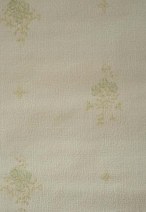 Wallpaper no 6033