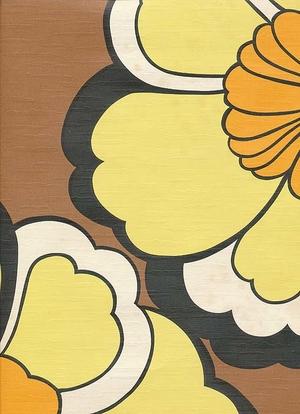 Wallpaper no 1979b