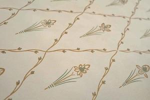 Wallpaper no 6050