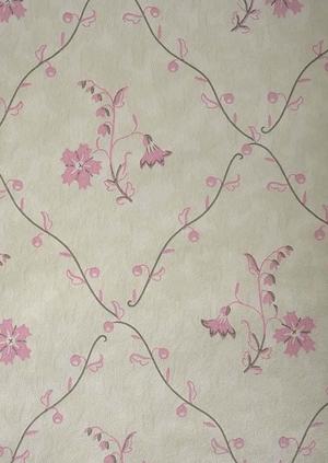 Wallpaper no 6051
