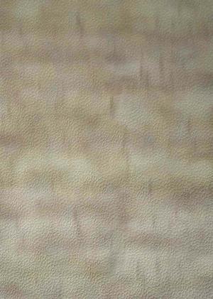 Wallpaper no 6039