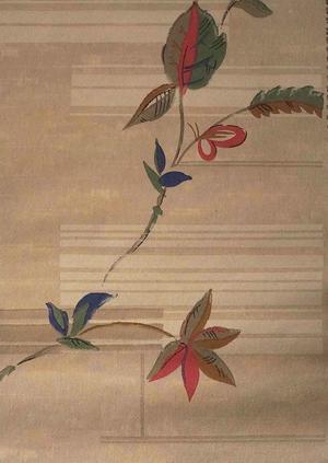 Wallpaper no 6041