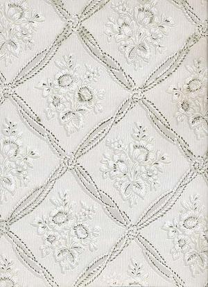 Wallpaper no 2163