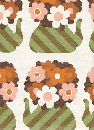Wallpaper no 2173