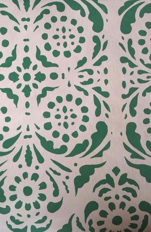Wallpaper no 6003