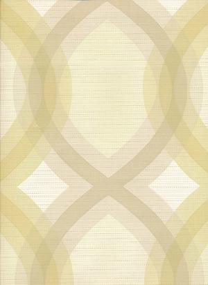 Wallpaper no 2155