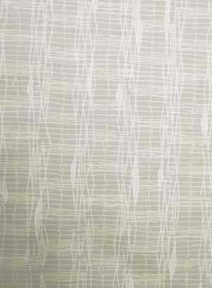 Midcentury wallpaper no A6175