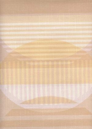 Wallpaper no 1085