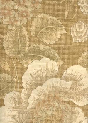 Wallpaper no 1105