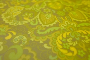 Psychedelic wallpaper no A6176