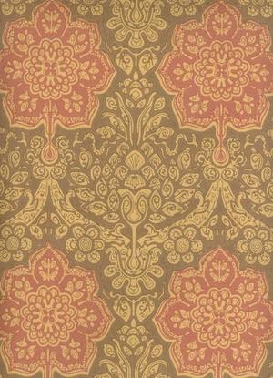 Wallpaper no 1121