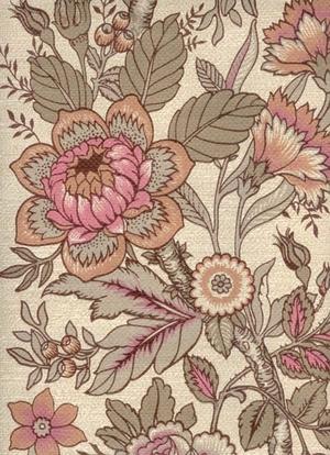 Wallpaper no 1135