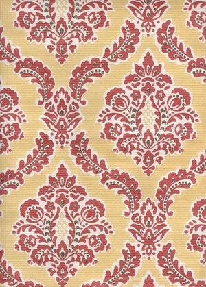 Wallpaper no 1169