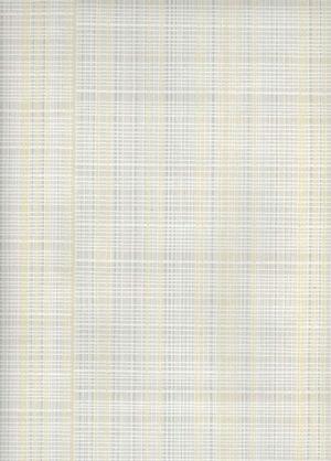 Wallpaper no 1234