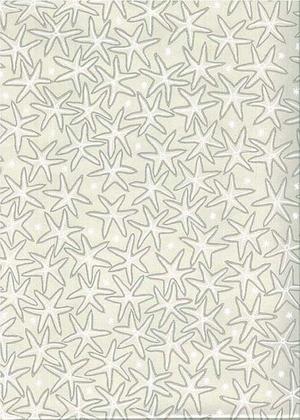 Wallpaper no 124