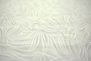 Midcentury wallpaper no A6139