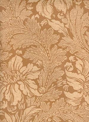 Wallpaper no 1249