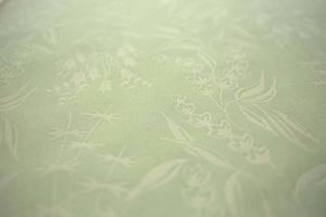 Original wallpaper no A6140