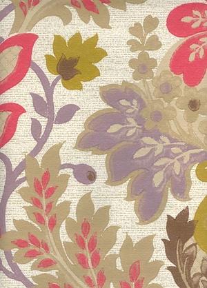 Wallpaper no 1281