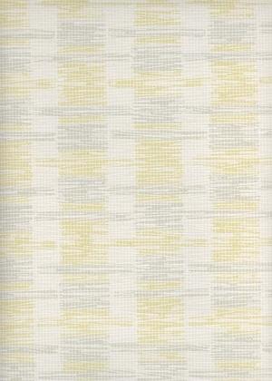 Wallpaper no 1336