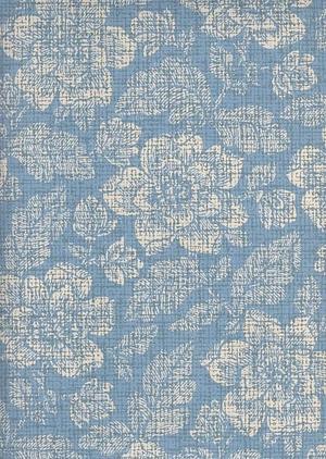 Wallpaper no 1344