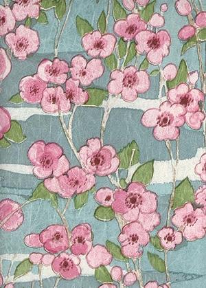 Wallpaper no 1390