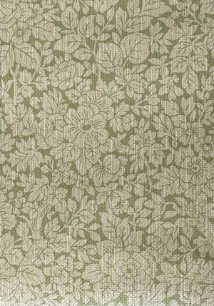 Wallpaper no 6004