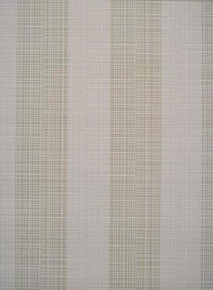 Wallpaper no 1435