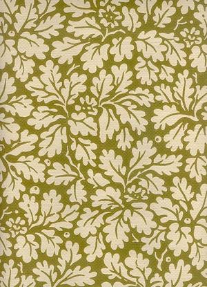 Wallpaper no 1459
