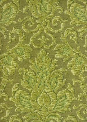 Wallpaper no 1463