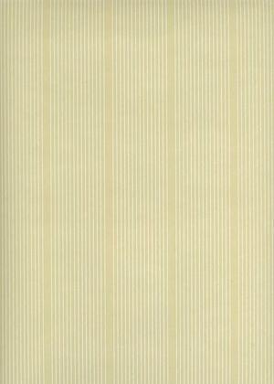 Wallpaper no 1473
