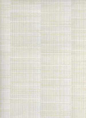 Wallpaper no 1478