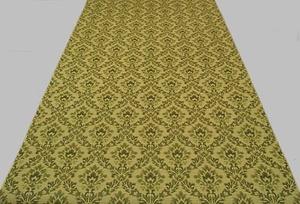 Wallpaper no 1502