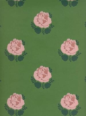 Wallpaper no 1506