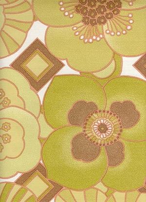 Wallpaper no 1523