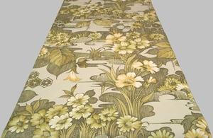 Wallpaper no 1534