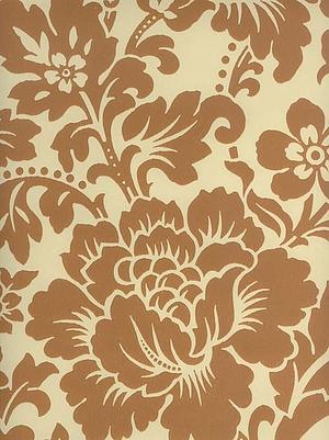 Wallpaper no 1548