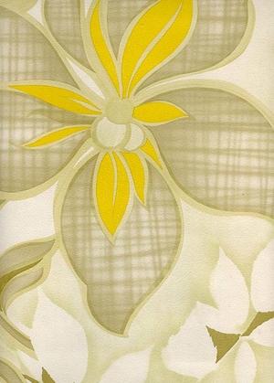 Wallpaper no 1580