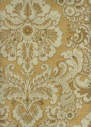 Wallpaper no 1588