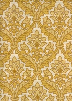 Wallpaper no 1593