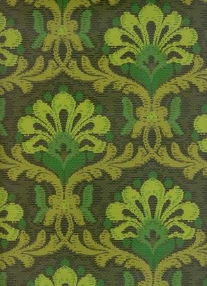 Wallpaper no 1603
