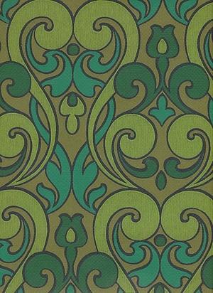 Wallpaper no 1610b