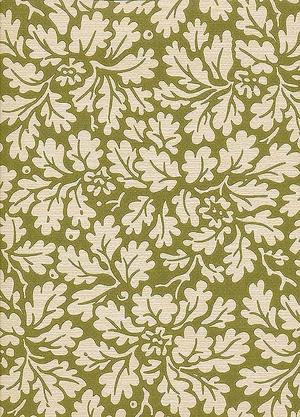 Wallpaper no 1619
