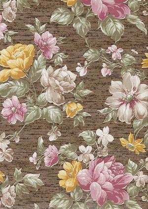 Wallpaper no 1622