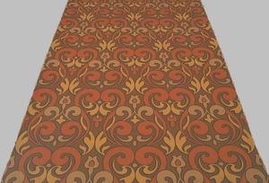 Wallpaper no 1623